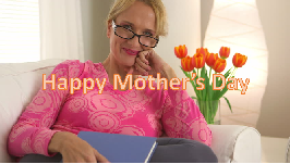 Aryan Florist Announces Discount on Mother's day for
