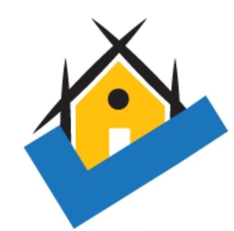 logo check square