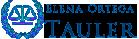 elena-tauler-ortega-law-logo