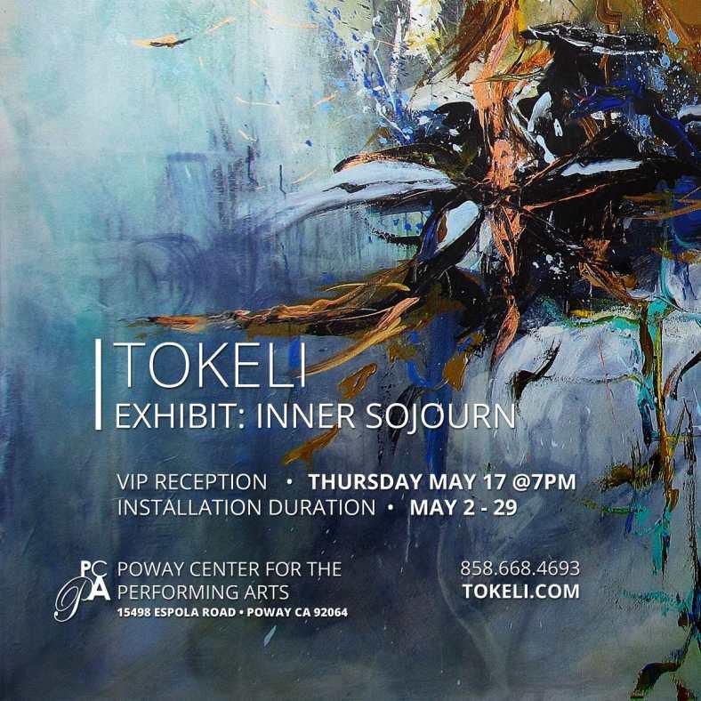TOKELI-Art.Exhibit-May2018