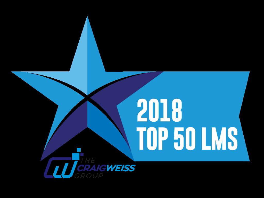 Top-50-LMS-2018