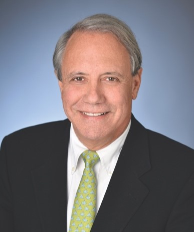 John D. Maatta Wizard World CEO