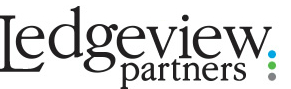 Ledgeview Partners Logo