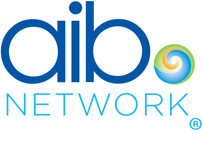 AIB Official Logo