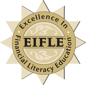 EIFLE Seal
