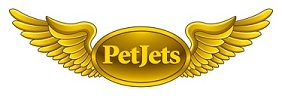 Pet Jets Air Charter - Contact us for a free quote!