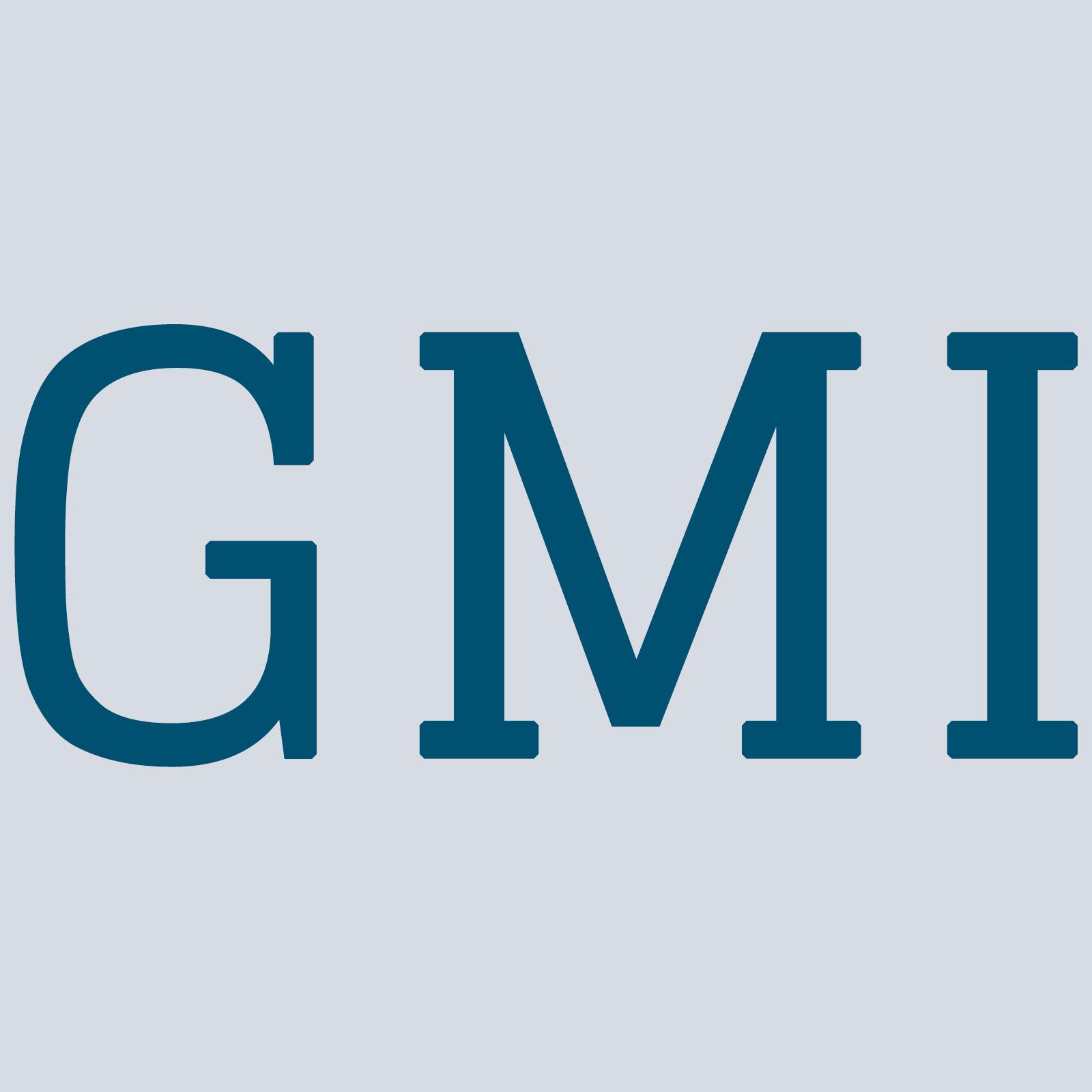 GMI Favicon 2