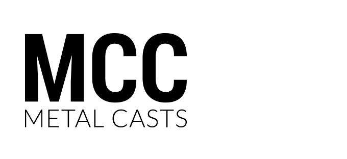 Metal Casts Manufacturers