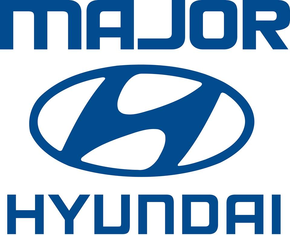 A New Ownership Team For Major Hyundai Of Stroudsburg Commits To Quot Love Thy Customer Quot Major