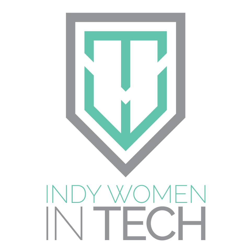 Indy Women in Tech coming to South Florida