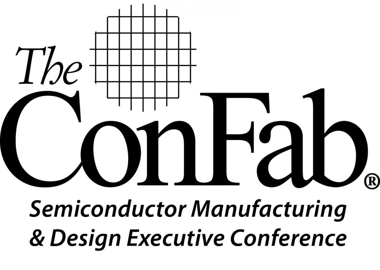 The ConFab 2018 Announces IBM, Google, GLOBALFOUNDRIES