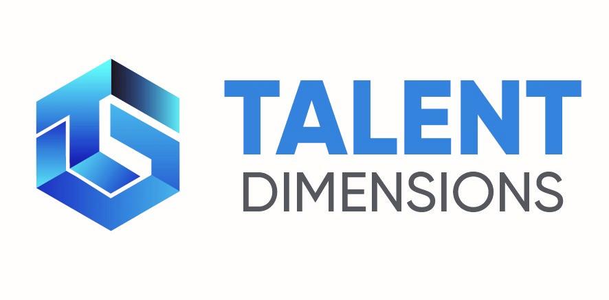 Talent Dimensions