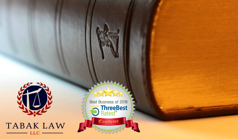 Tabak Law named top social security disability attorney in Milwaukee