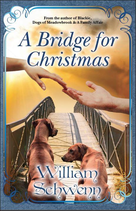 A Bridge for Christmas