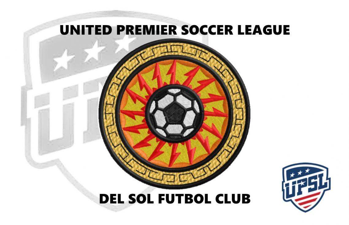 DelSol_FC