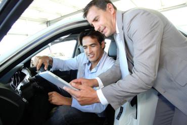 Learner's Permit Auto Insurance