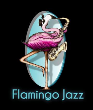 Flamingo Jazz, part of the SRI Label Group, Inc.