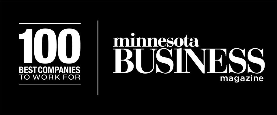 Minnesota's 100 Best Companies