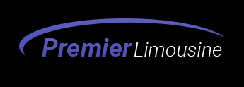 Premier adds largest limo bus in New England and 11 other vehicles to its fleet.