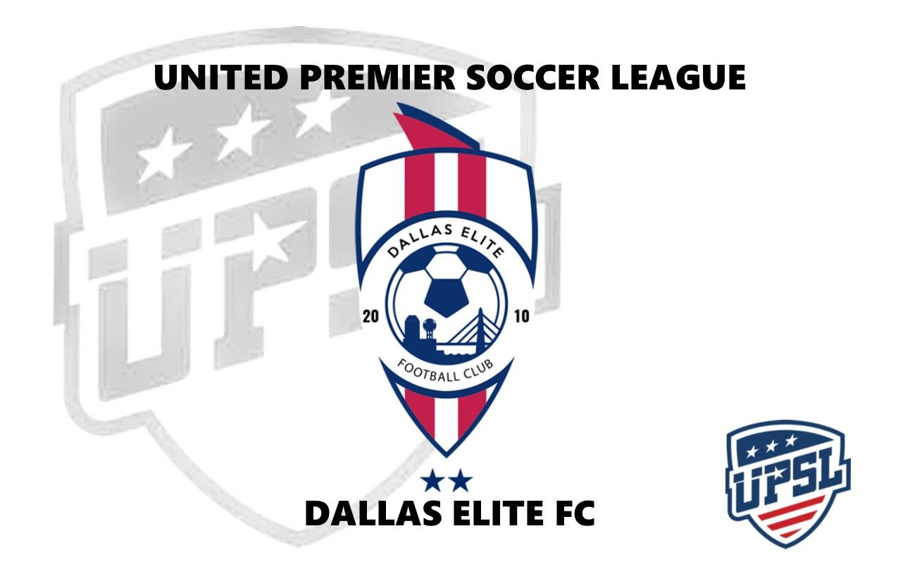 Dallas_EliteFC