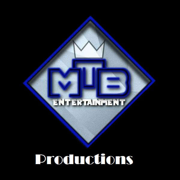 MTB Productions Logo