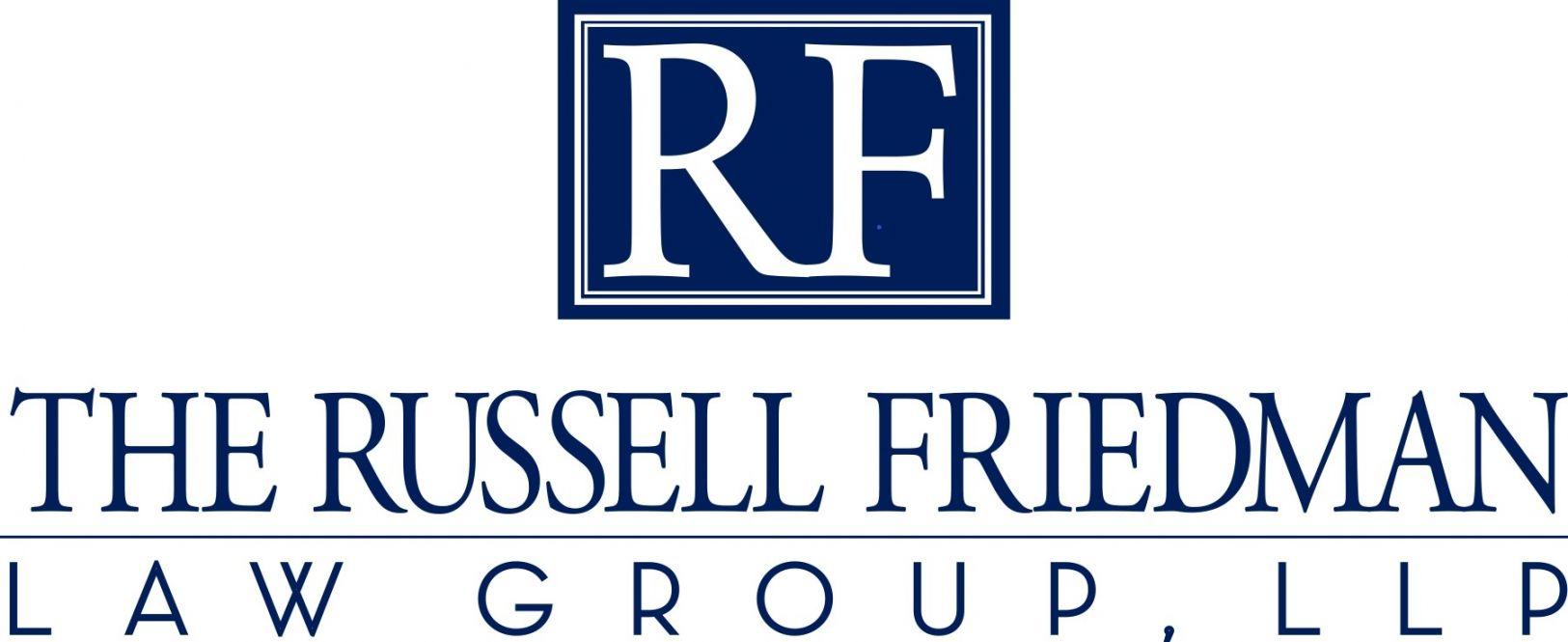 www.rfriedmanlawgroup.com