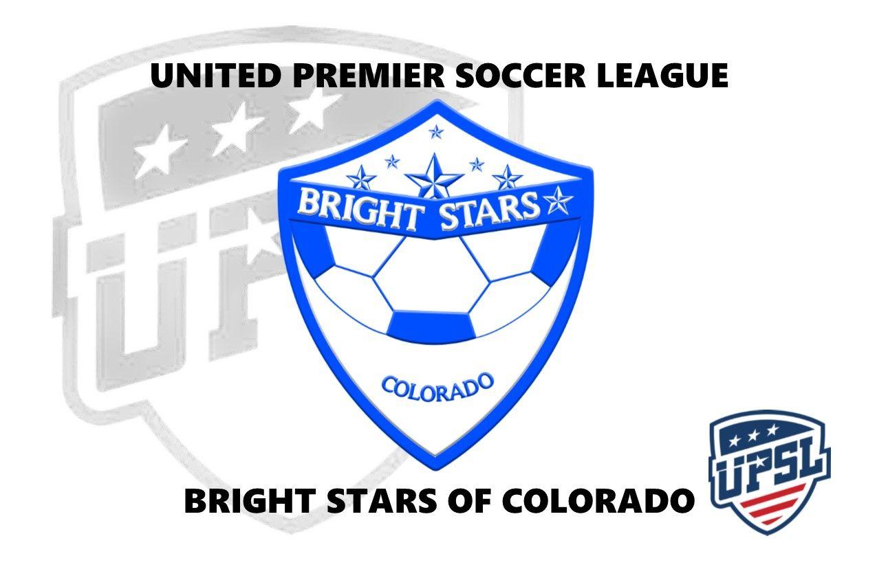 BrightStars_SC