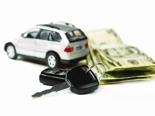 CarDestination.com - Apply for Bad Credit Auto Loans to Become a Proud Car Owner