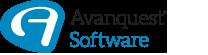 AvanquestSoftware