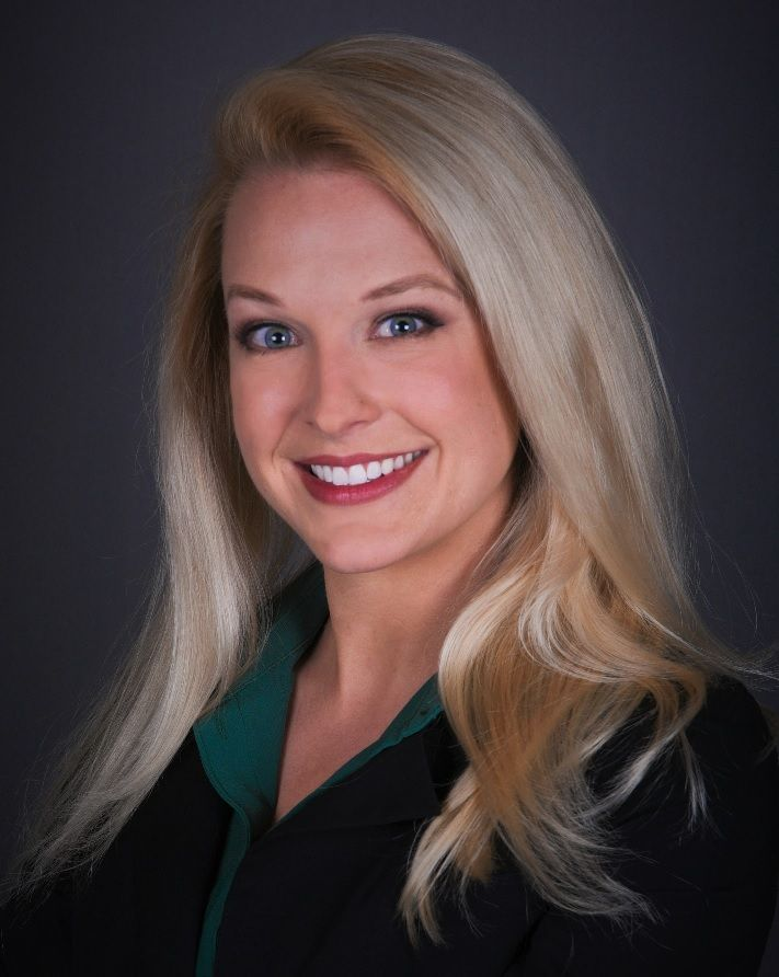 Jessica Hill with RE/MAX DFW Associates