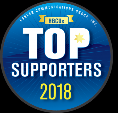 TopSupporters2018_ROUND_Logo