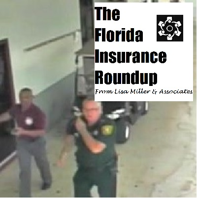 Modeling Mass Casualty Events on The Florida Insurance Roundup podcast