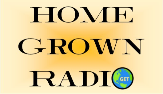 Home Grown Radio