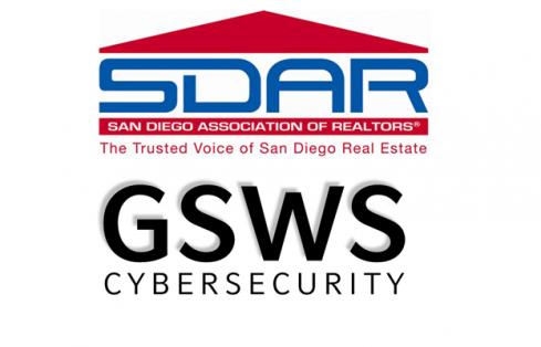 GSWS-SDAR