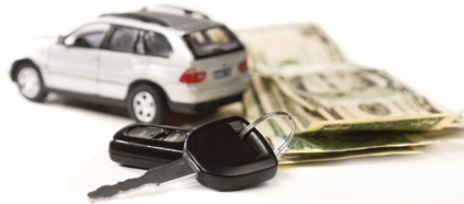 Bad Credit Auto Refinance >> Few Things To Consider Before Applying For Bad Credit Car