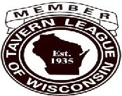 The Tavern League of Wisconsin, supporting veterans and their sacrifices