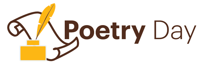 poetry-day-2017