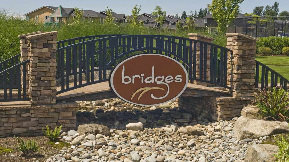 Lennar will open Bridge's first Everything's Included® model on April 28.