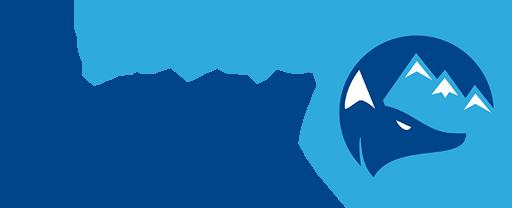 Logo_Arctic_Fox