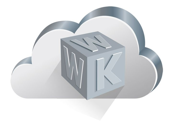 WWK's operational modeling suite moves to the cloud