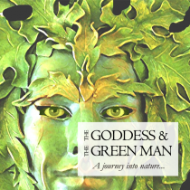 The Goddess and the Green Man