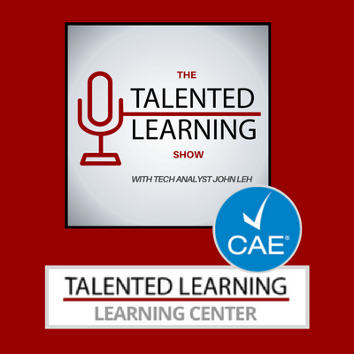 Talented Learning expands free high-value resources for LMS buyers and sellers