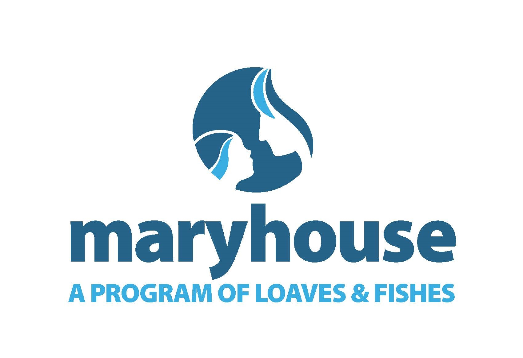 Maryhouse, a Sacramento Loaves & Fishes women's day shelter.
