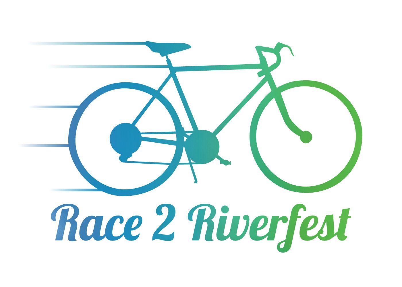 Race2 Riverfest