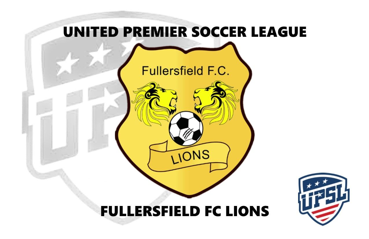 FullersfieldFC_Lions
