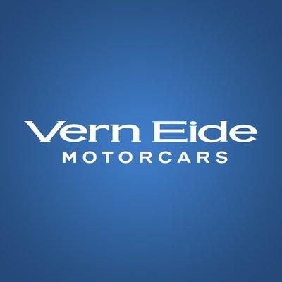 Vern Eide Motorcars Service & Parts Centers
