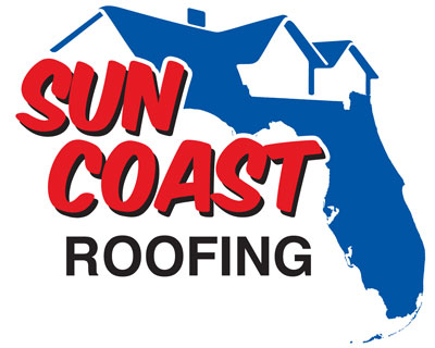 Sun Coast Roofing