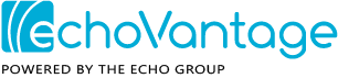 EchoVantage-powered-by-Echo-Group