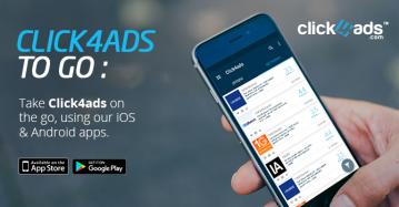 app_C4A_1 (1)