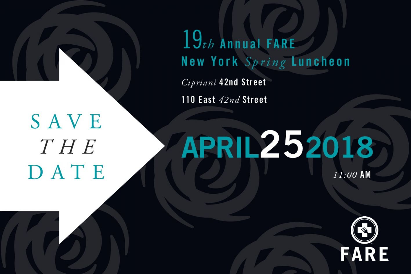 2018 ny luncheon save the date-0